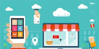 Optimize Modern Ecommerce Store