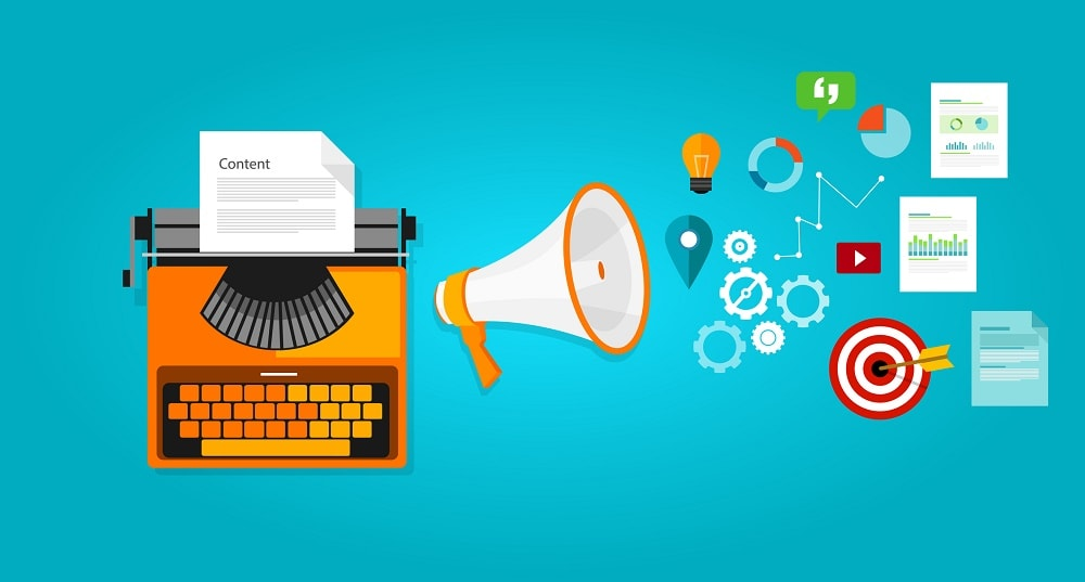 How to Determine and Correctly Spend the Content Marketing Budget of Your Company
