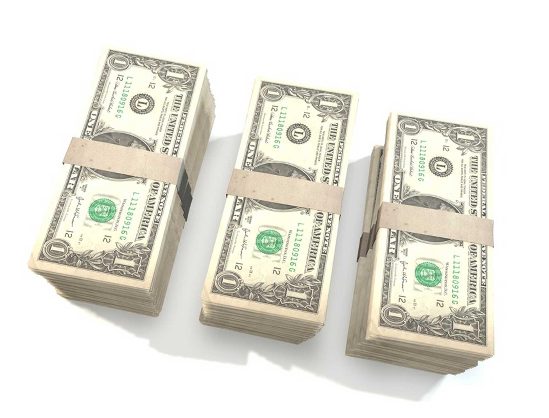 money makiing