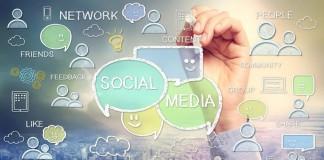 Social Media Can Improve Personal Branding