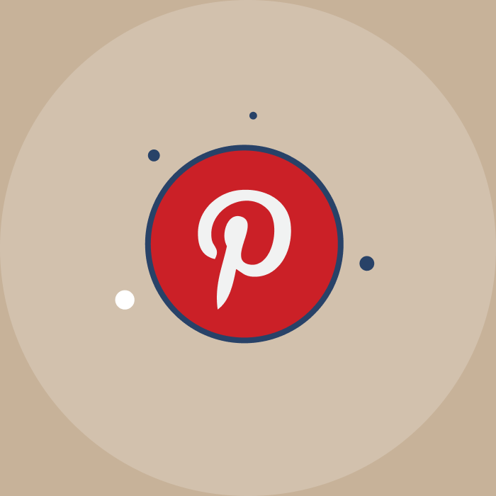 7 Tips to Drive Customer Engagement Using Pinterest