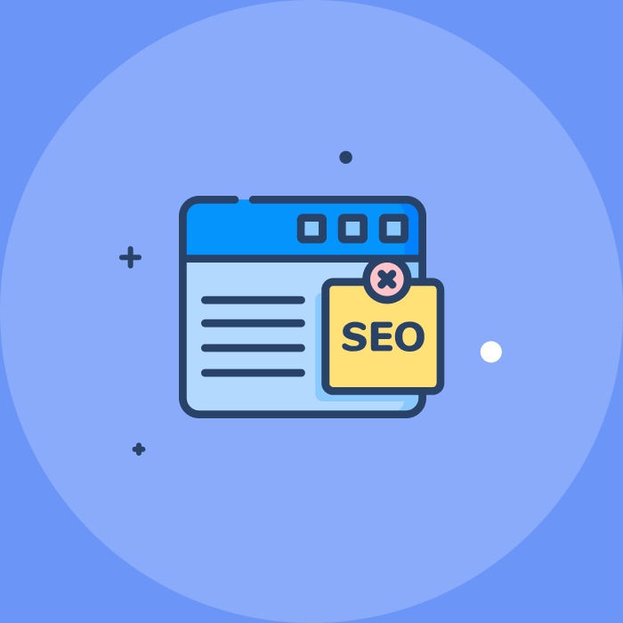 9 Off-Site SEO Strategies that Will Stand the Test of Time