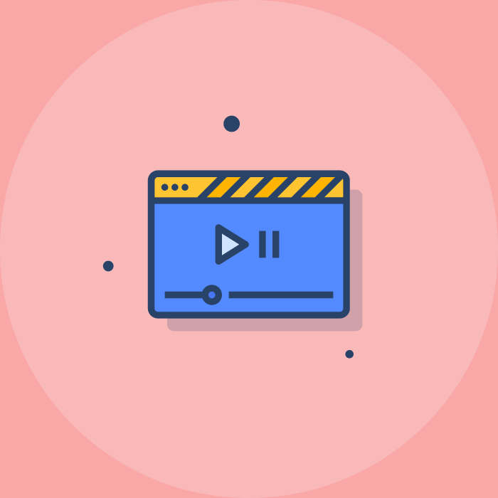Are Animated Videos Good for Digital Marketing? Pros and Cons