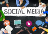 How To Use Social Media for Motivation