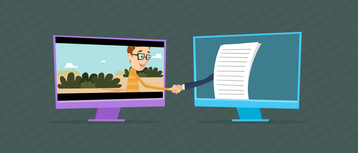 Is Animated Videos Good for Digital Marketing
