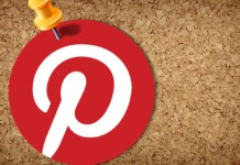 Drive Customer Engagement Using Pinterest
