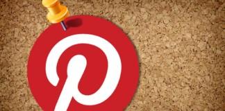 Drive Customer Engagement Using Pinterest