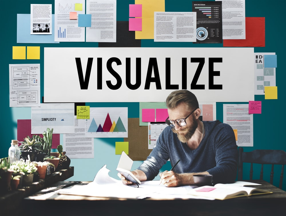 10 Basics Tips to Boost Visual Creativity, Without Paying a Penny