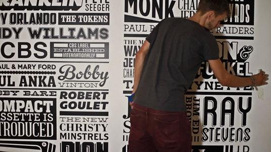 benefits of typography