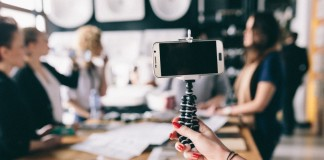 Traffic-Generating Video Content