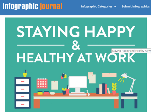 infographicjournal