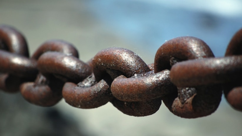 5 Ways to Earn Backlinks without Investing a Penny