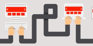 marketing strategy adaptive content