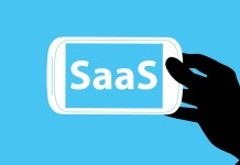 promote saas business
