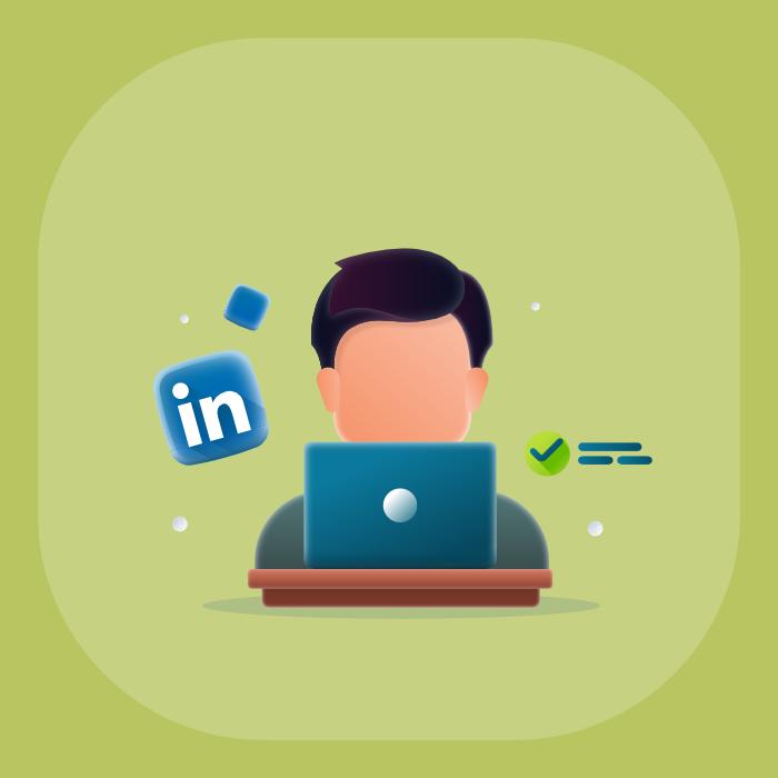 10 Ways Writers can Find Freelance Work on LinkedIn