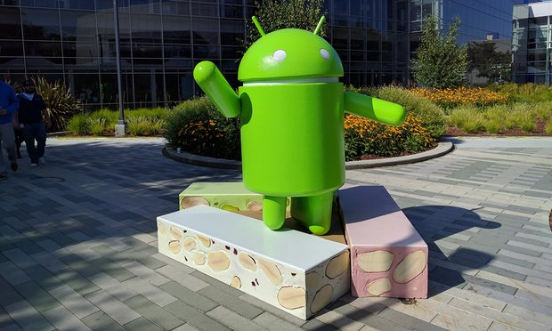 6 Sensational Features to Look in Android Nougat