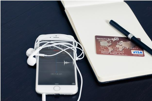 Online Buying Assistants