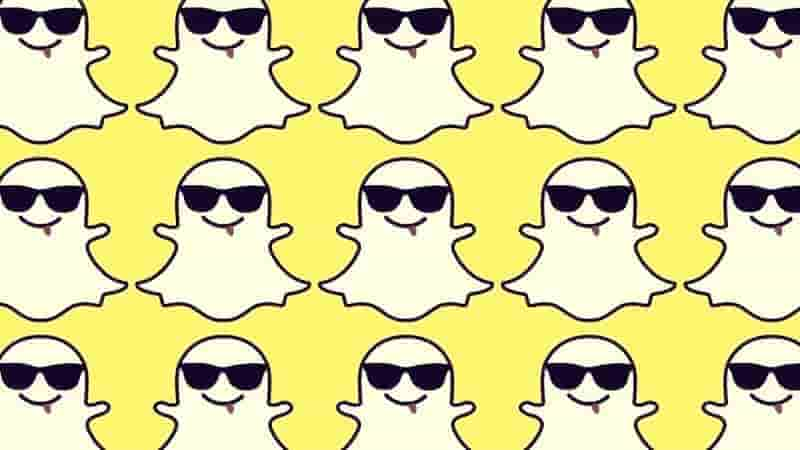 7 Surprising Snapchat Secrets Every Marketer Should Know