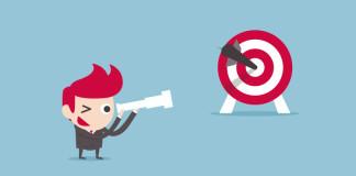 Marketing Persona Approach