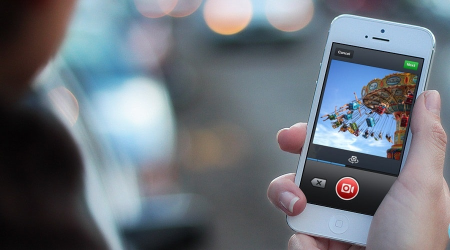 Instagram video marketing advice