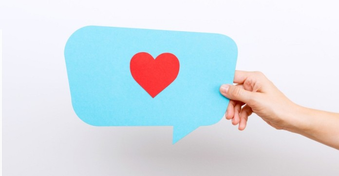 Love for Content Marketers