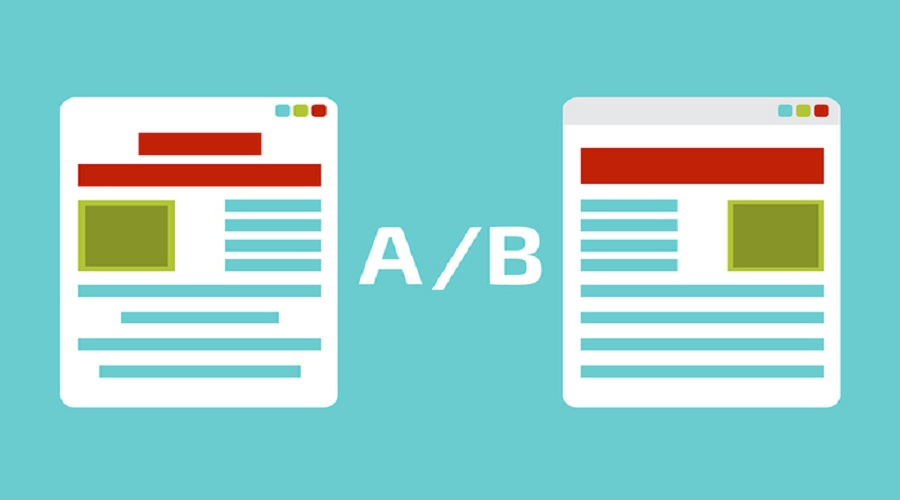 How to Use A/B Testing to Ramp Up Your Website's Performance