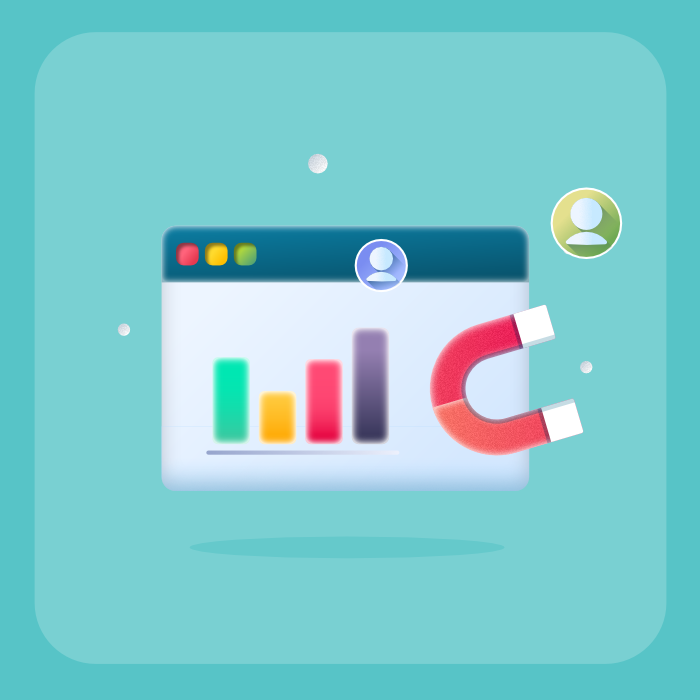 8 Proven Methods for Enhancing Website User Engagement