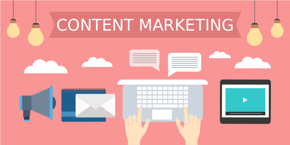 Content Marketing: Bane or Boon for Business