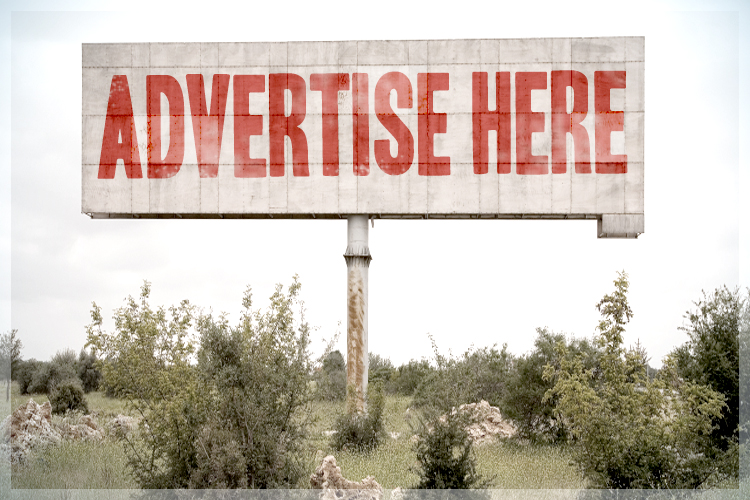Effective Advertising: The Power to Make Your Brand a Household Name