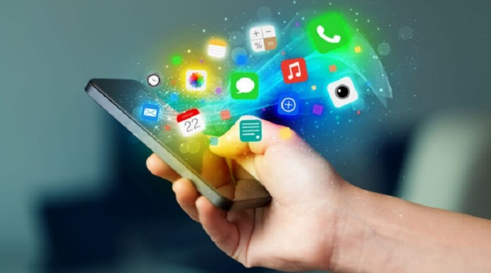 mobile-app-marketing-competitors