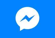 Facebook Messenger News Feed Ads