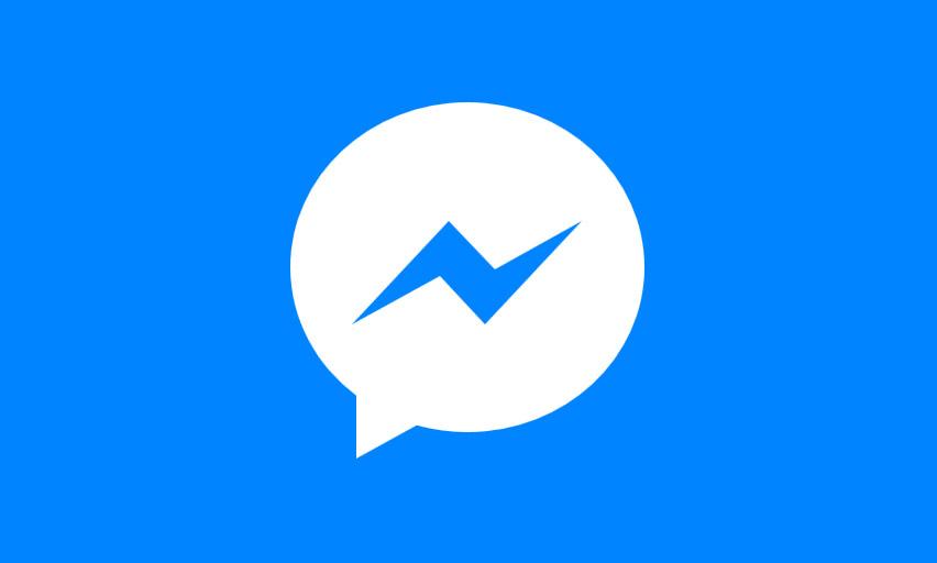 Facebook Messenger News Feed Ads