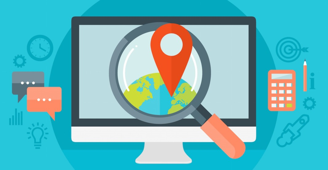 local-SEO strategies small business