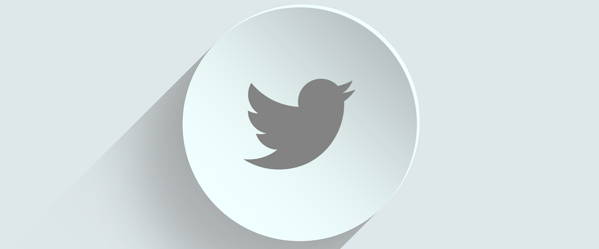 How to Make More Money On Twitter?