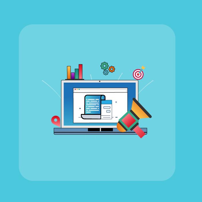 The Best B2b Content Marketing Tactics