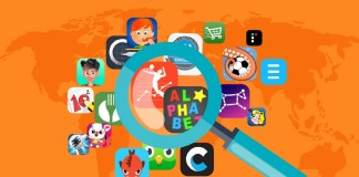 Improve Your App Store Optimization before Publishing an App