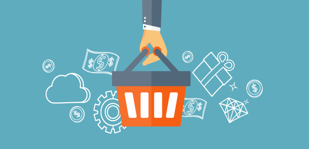 How to Optimize Your Ecommerce Checkout Process for More Conversions