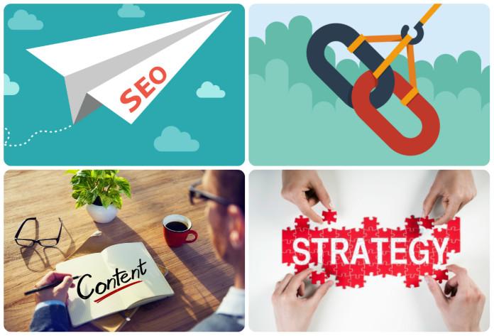 ecommerce marketing business