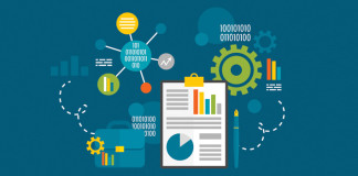 Marketing Solutions for Every Small Business