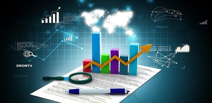 analytics-apps-improve-marketing-campaigns
