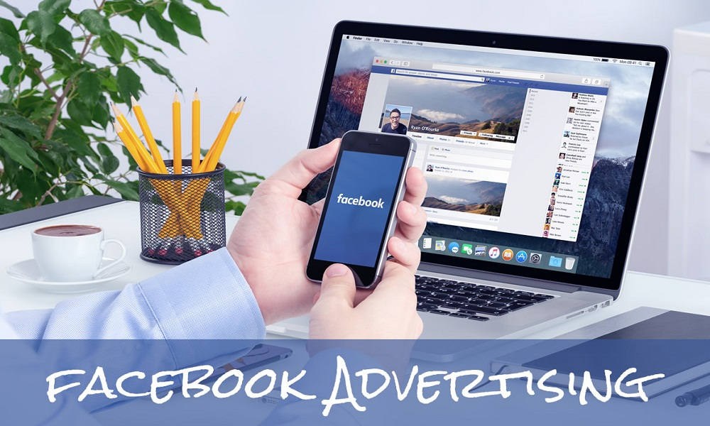 8 Steps to Create Facebook Advertising That'll be Helpful to Your Business