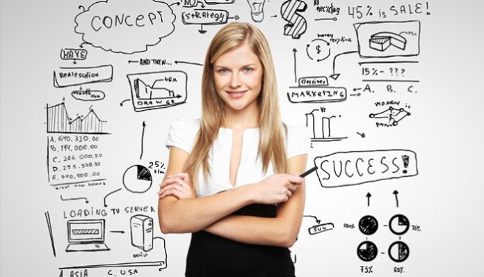 What to Look in a Perfect Digital Marketer