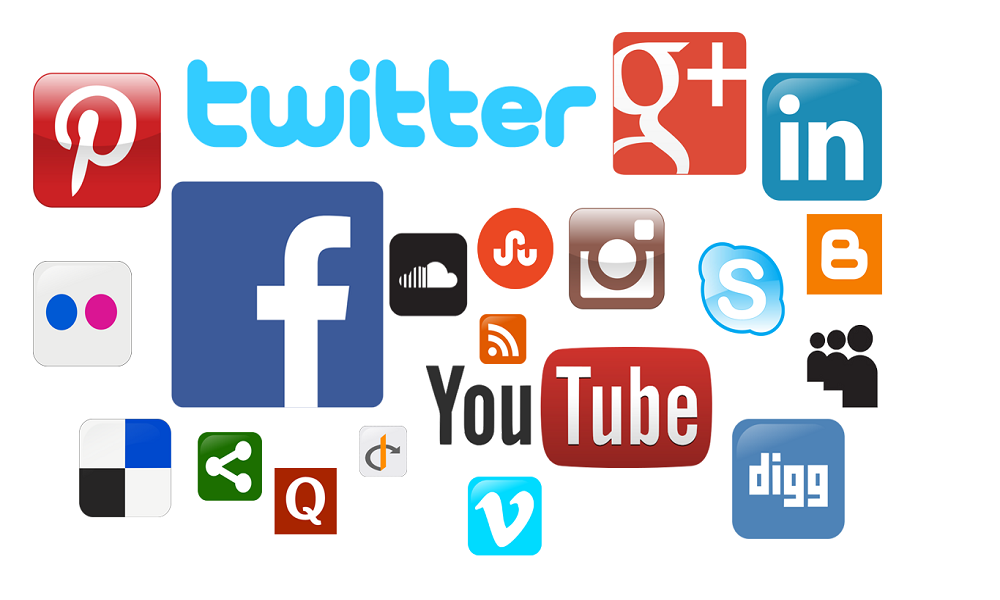 How to use Social Media Platforms for Your Business