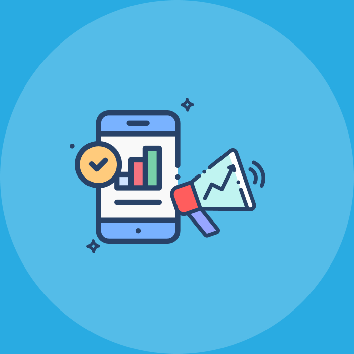 9 Best Analytics Apps to Improve your Marketing Campaigns