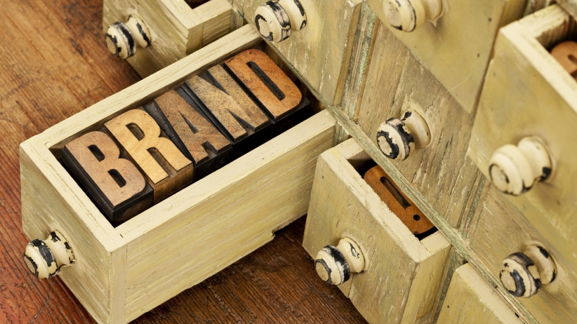 Understanding the Characteristics and Tenets of Any Brand Strategy