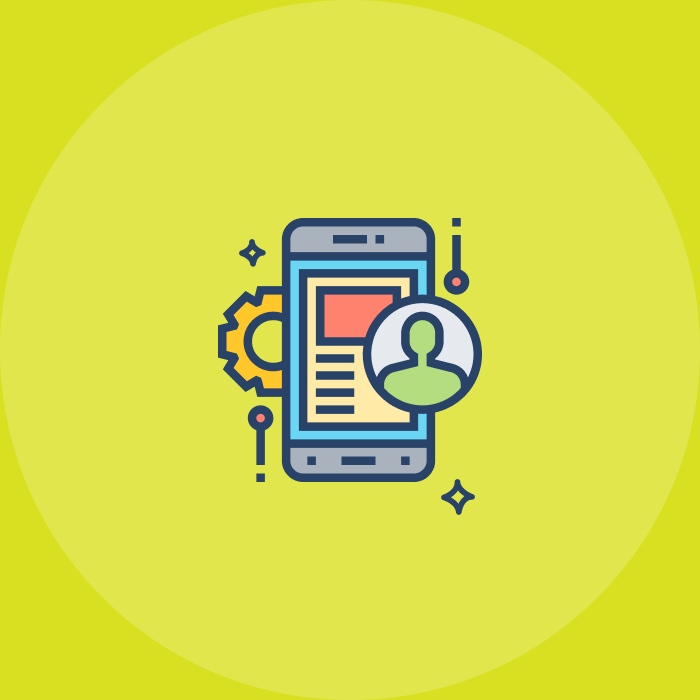 How to Efficiently Keep Users Interested In Your Mobile App