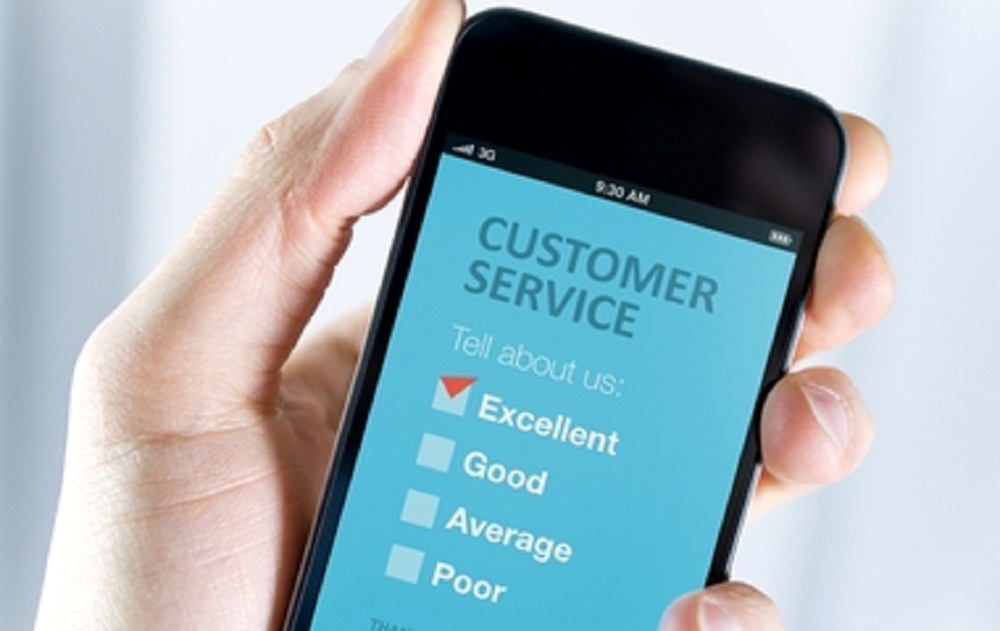 4 Ways Mobile Customer Support Boosts Marketing Through Better Customer Insights