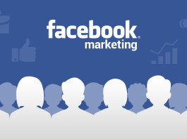 Facebook-Marketing-Tips-for-Advertising