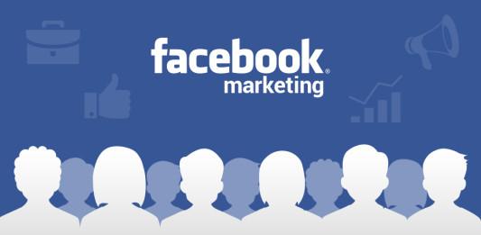 Facebook-Marketing-Tips-for-Advertising