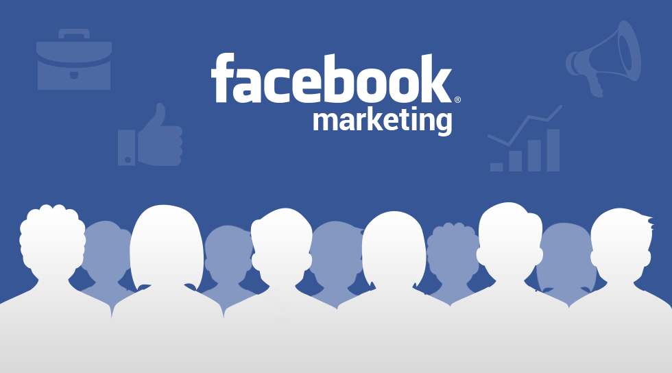 15 Things You Don't Want to Hear About Facebook Marketing